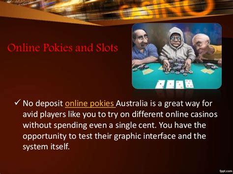 Can U Make Money Online - get paid surveys legit can u make money online poker earn money online without