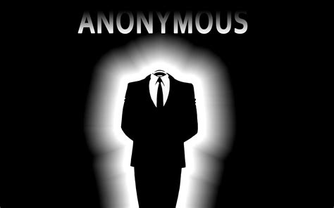 imagenes anonymous wallpaper anonymous hackers wallpaper