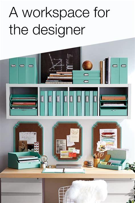 Martha Stewart Desk Organization Best 25 Martha Stewart Office Ideas On