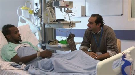 Psl Hospital Detox by St S Hospital In Paddington Targets Victims
