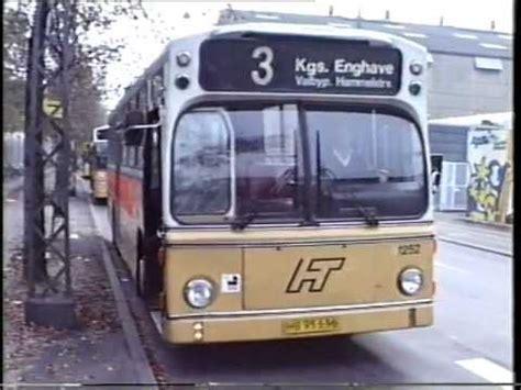 ht busser k 248 benhavn 1990 2