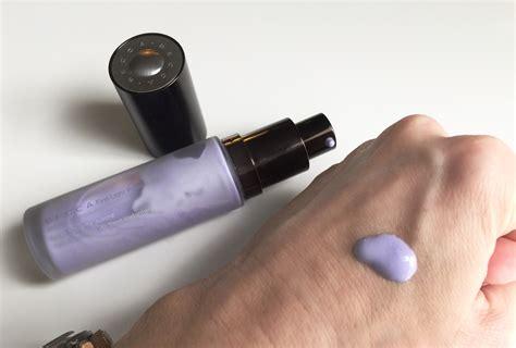 becca light primer could becca cosmetics lavender primer be the major key