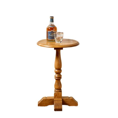 Small Wine Table by Charm Small Wine Table Choice Furniture