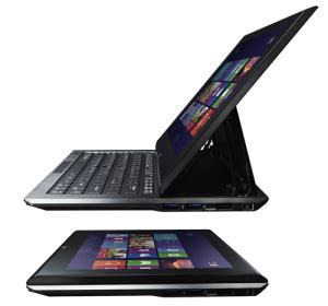 best touch screen laptop 4 best touchscreen laptop 2013 protech