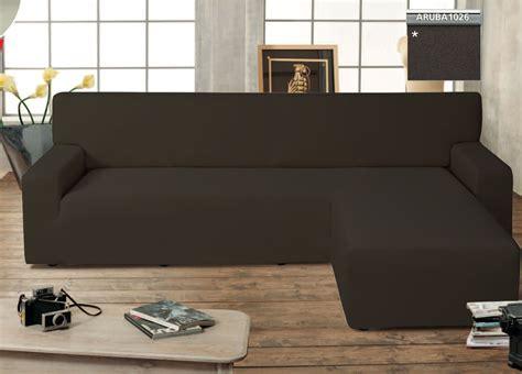 copridivani per divani con isola dugdix colore pareti mobili noce