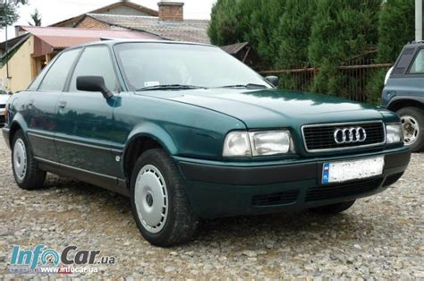 how do cars engines work 1997 audi cabriolet seat position control service manual how cars engines work 1992 audi 80 lane departure warning file audi b4