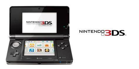 famiglia nintendo 3ds nintendo nintendo 3ds caratteristiche famiglia nintendo 3ds