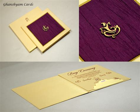 designer hindu wedding invitation cards the best wedding invitations for you design hindu wedding