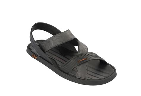 rider shoes rider sandals swell sandal 80939 21122 shop