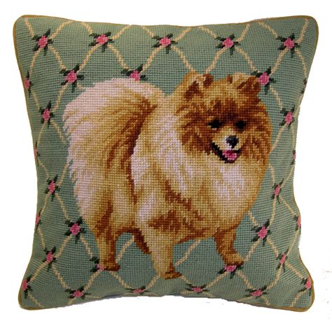 pillows for small dogs pillows
