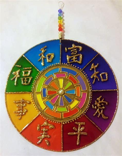 www mandala mandala sorte harmonia prosperidade mandalas em vitral