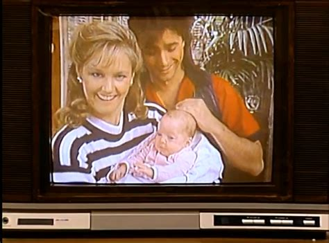 how did full house mom die fuller house 15 things you probably forgot about full house cleveland com