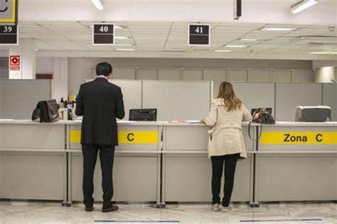 agencia tributaria oficinas barcelona el gobierno vuelve a prorrogar la vigencia del impuesto de