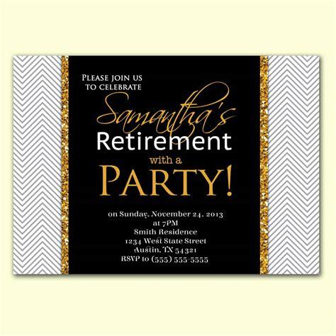 Wedding Invitation Reception Wording Retirement Party Invitation Cards In Hindi