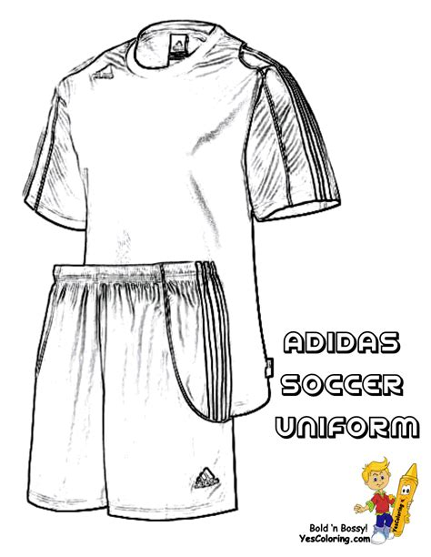 coloring pages school uniform free coloring pages of school uniforms