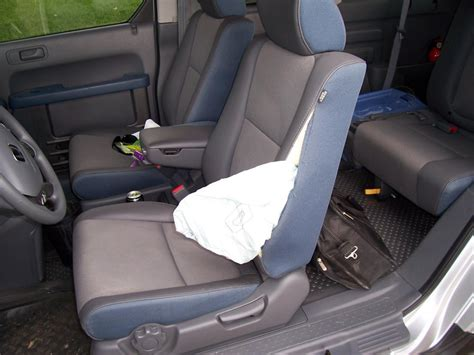 side curtain airbags and car seats image gallery side airbags