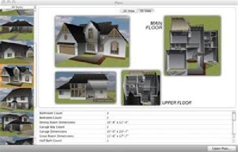 punch home design templates download punch home design avanquest