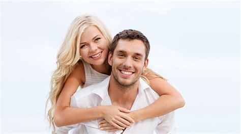 rimedi contro emorroidi interne emorroidi interne ed esterne cura sintomi cause rimedi