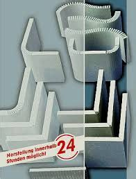 Schlafzimmer Formteil Ideen by Gipskarton Formteile Szukaj W Rigips