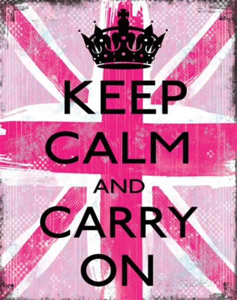 imagenes keep calm 40 ejemplos de keep calm y qu 233 significan esos mensajes