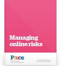 is this normal understanding your child s sexual behaviour ebook understanding online risks parents against child sexual
