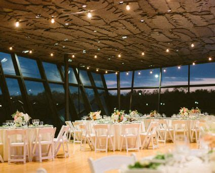 25  best ideas about Dallas Wedding Venues on Pinterest