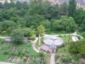 jardin botanique reviews strasbourg bas rhin