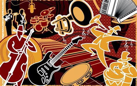 imagenes de orquestas musicales teatro de la luna sounds of the caribbean rosslyn