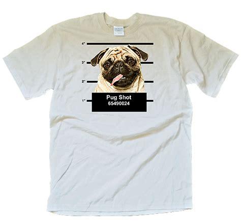 pug t shirt s pug t shirt