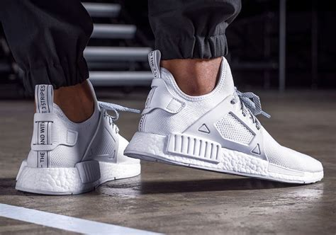 Adidas Nmd Xr1 Boost Footlocker Europe Exclusive Pack adidas nmd xr1 foot locker eu exclusive black friday sneakernews