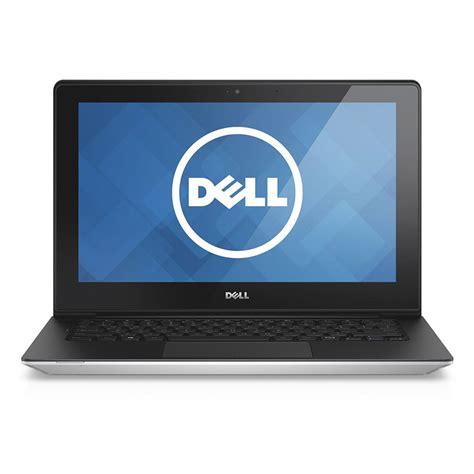 Dan Spesifikasi Laptop Dell Inspiron 14 3421 notebook dell inspiron 3421 i3 3217 spesifikasi dan harga