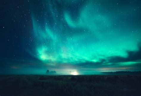 awe inspiring awe inspiring northern lights photography