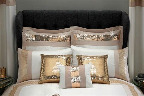 adding a bedroom adding the midas touch to a bedroom a few favourite things