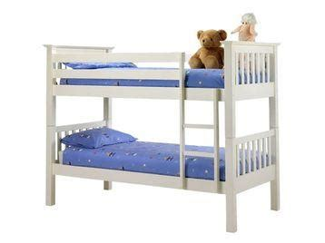 Discount Beds Belfast Beds Mattress Belfast 8 Bunk Beds Belfast