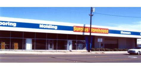 Plumbing Supply Temple Tx by Surplus Warehouse In Fort Walton Fl Whitepages