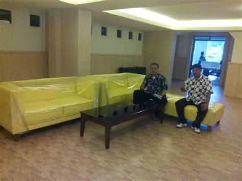 Harga Kursi Tamu Di Bandung by Harga Sofa Ruang Tamu Di Bandung Cuma Rp 6 000 000