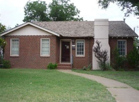 1102 w 11th st plainview tx 79072 bank foreclosure info