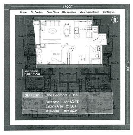 10 navy wharf floor plans 10 navy wharf floor plans meze blog