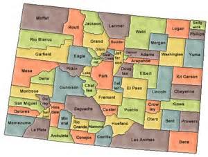 colorado judicial district map colorado geography us counties colorado png html