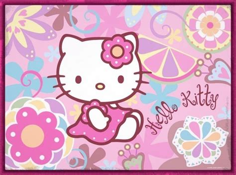 imagenes de hello kitty lindas bonitas imagenes de hello kitty para celular pin hello