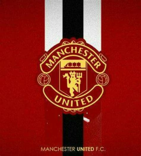 pin  dominic tran  red devils mafia manu act