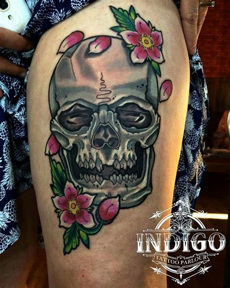 tattoo parlours in bali indigo tattoo parlour the bali bible