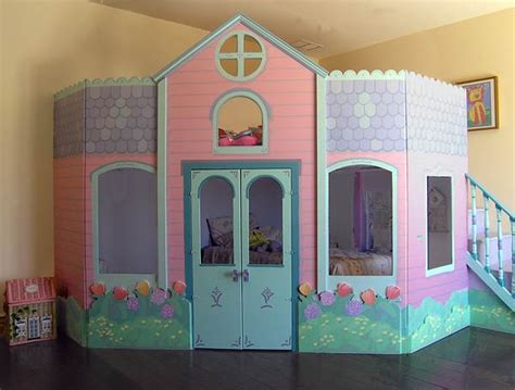 Indoor Playhouse by Gallery For Gt Kids Indoor Playhouse
