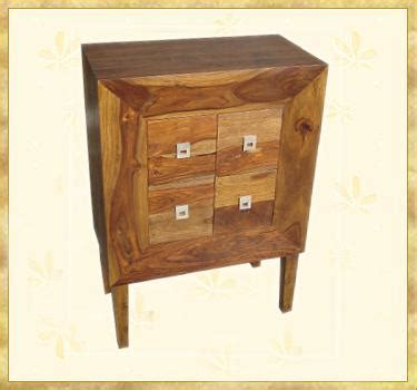 Small Wooden Cabinet by Custom Built In Gun Cabinet Design Ideas Pictures