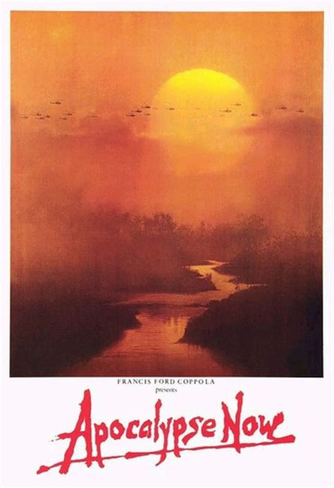 Apocalypse Now 2 by 1000 Ideas About Apocalypse Now Poster On