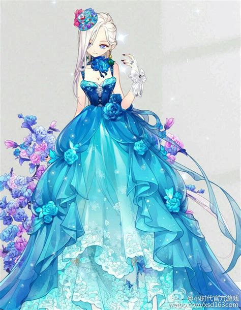 Your Budget With These Con Galaxy Style Dresses by 17 Best Ideas About Anime Dress On Anime