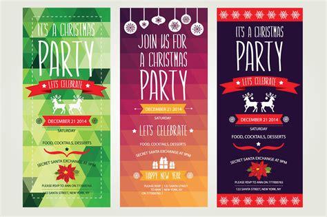 Barcelona Creative 3 3 invitations by barcelona design shop on