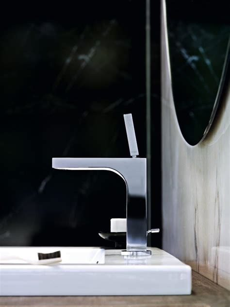bathroom supplies northern ireland bathroom accessories northern ireland kildress plumbing