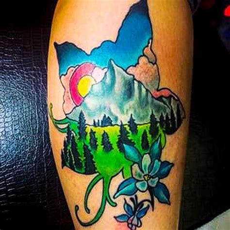 dragons den tattoo top tattoos