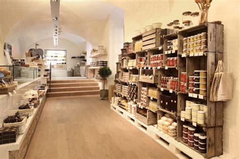 arredamento bio come aprire un negozio biologico